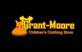Grant-Moore Children's Clothing Store