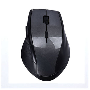 Optical Ergonomic Professional Portable Mini USB Mouse
