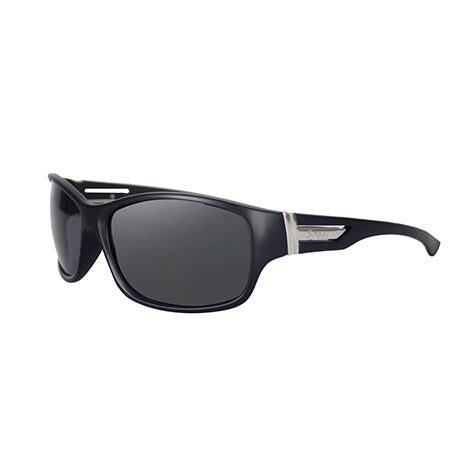 Polarized Luxury Men's Aviation Sunglasses