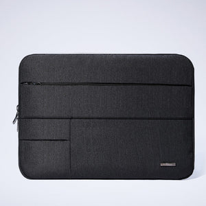 Laptop Sleeve Bag 13.3 14 15 15.6 Inch
