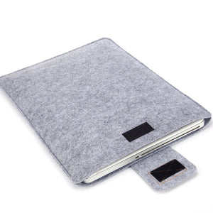 Laptop/Notebook 11,12,13,14,15 inch Sleeve Bag