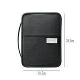 Multi-Functional Travel Wallet - Passport | Credit Card | ID Document Holder