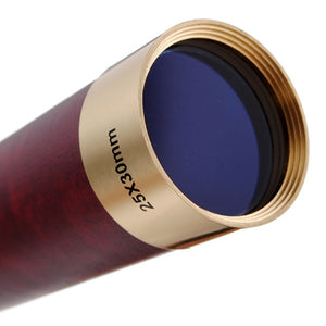 Pirates of the caribbean Monocular telescope