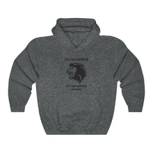 Load image into Gallery viewer, Hunter Unisex Heavy Blend™ Hooded Sweatshirt