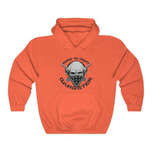 Load image into Gallery viewer, Gangster Unisex Heavy Blend™ Hooded Sweatshirt