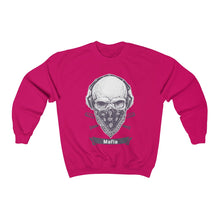 Load image into Gallery viewer, Mafia Unisex Heavy Blend™ Crewneck Sweatshirt