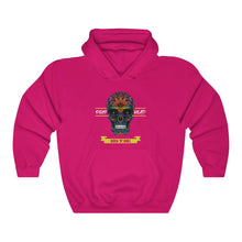 Load image into Gallery viewer, Dead-head Unisex Heavy Blend™ Hooded Sweatshirt