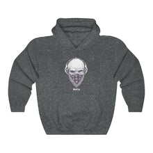 Load image into Gallery viewer, Mafia Unisex Heavy Blend™ Hooded Sweatshirt