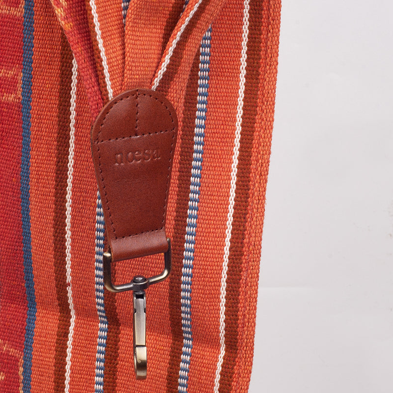 Sampur 005 - Bag Strap | Noesa