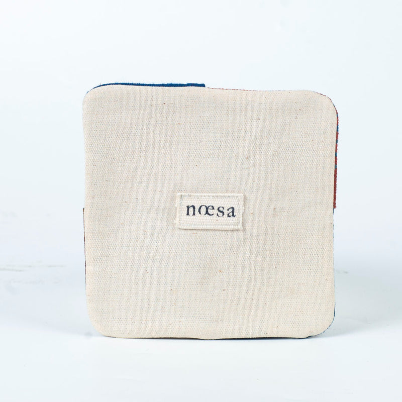 Coaster Set of 2 - Talas001 | Noesa - Noesa