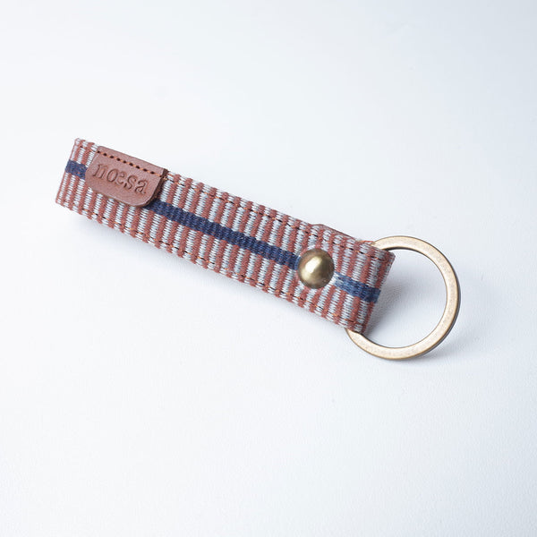 Kait - Key Chain 015 | Noesa