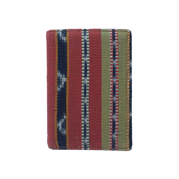 Sampul 005 - Passport Holder | Noesa - Noesa