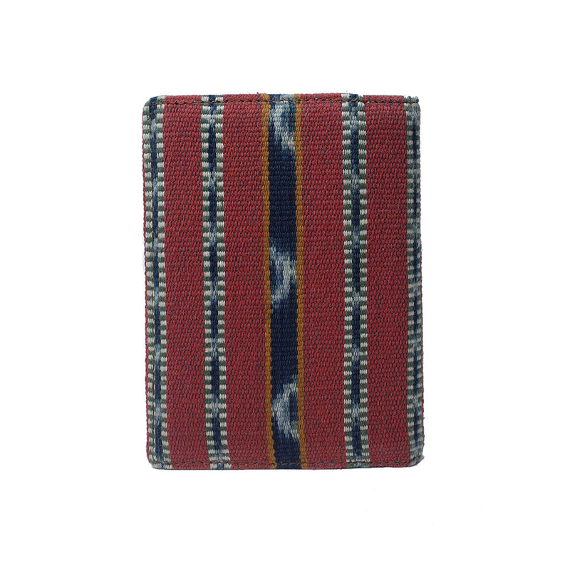 Sampul 005 - Passport Holder - Noesa