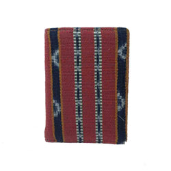 Sampul 015 - Passport Holder - Noesa