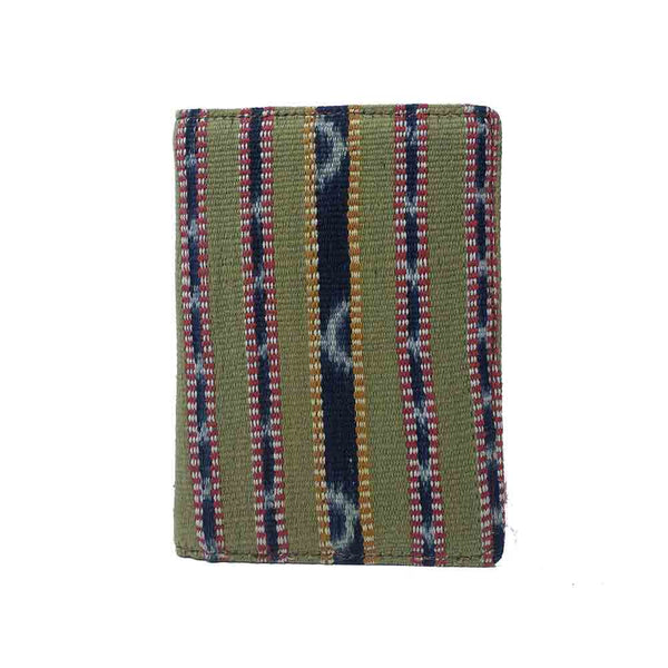 Sampul 019 - Passport Holder | Noesa - Noesa