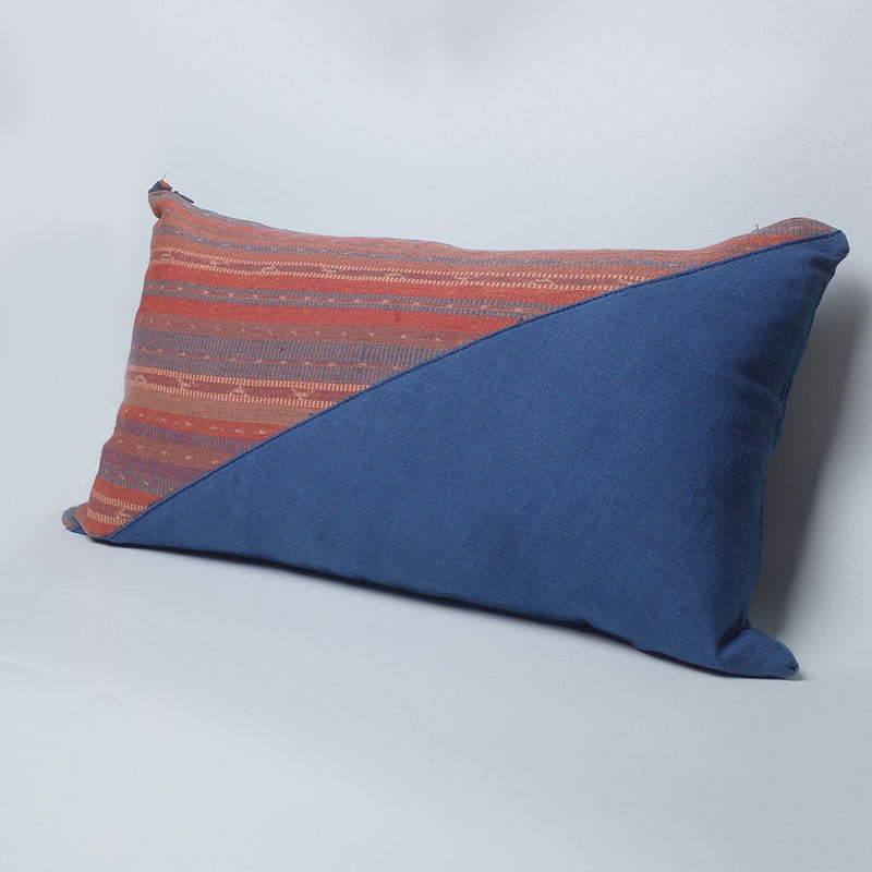 Persegi 004 - Pillow Case - Noesa