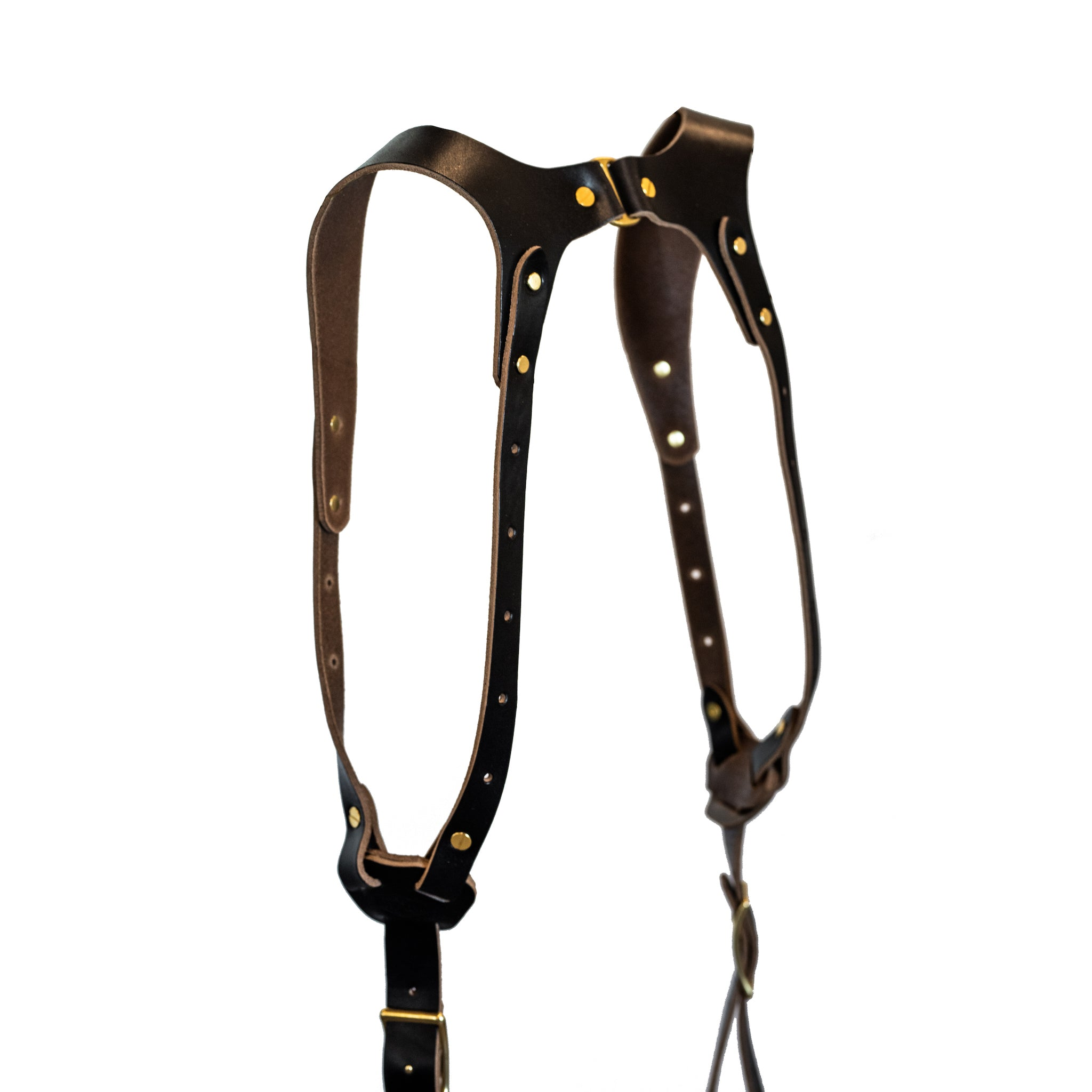 Bandit - Pro Package - Camera Harness