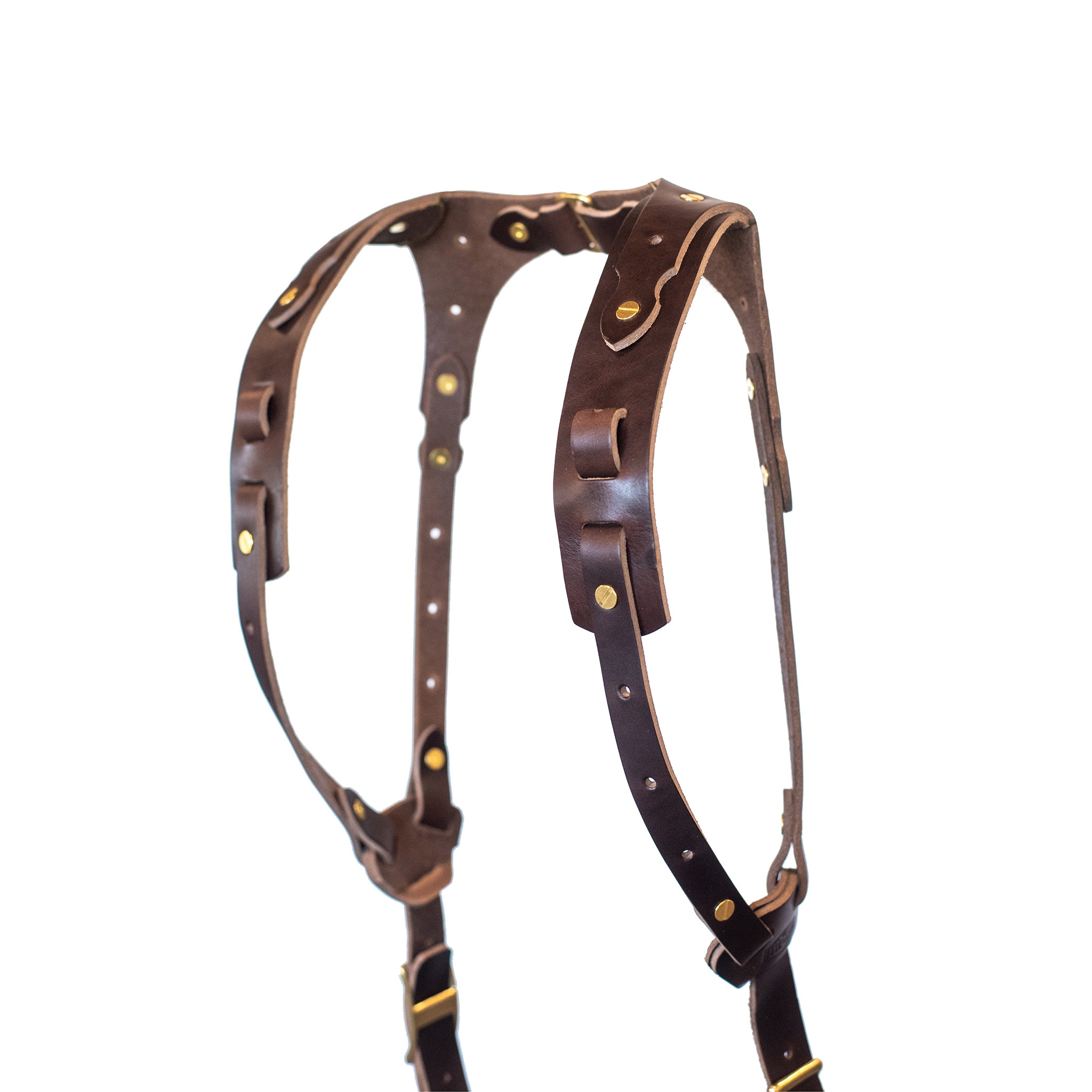 Drifter - Pro Package - Camera Harness