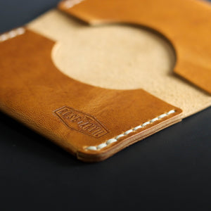 Swasey Wallet