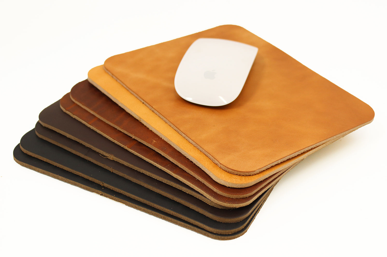 Mouse Pad (Small) - 50/50 Product