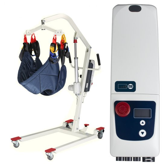 Electric patient lift medical equipment electric patient lifter Full Body