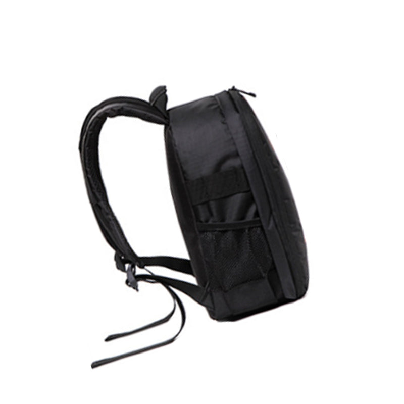 Outdoor small shoulder SLR camera bag