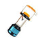 LED Camping Lantern Tent Light