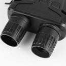 Night Vision Digital Infrared Binoculars