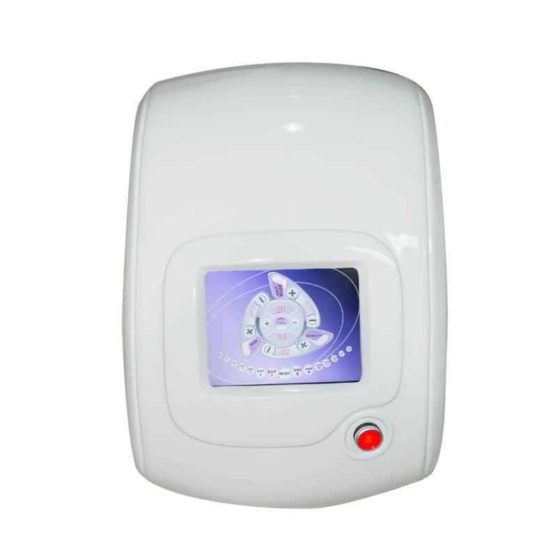 Cavitation Diode laser Body Slimming Weight Loss Machine