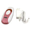 IPL Epilator Women Permanent Hair Removal Machine