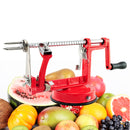 3 in 1 Slinky Machine Peeler Corer Potato Fruit Cutter Slicer