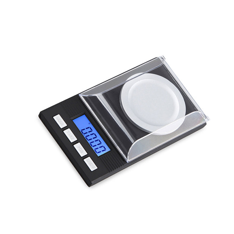 Precision 1mg Digital Pocket jewelry scales