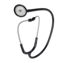 Medical Professional Acoustical Cardiology Single Head Blood Pressure Stethoscope For Kids Adult