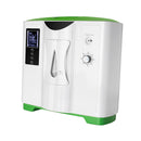 110V Medical 2-9L Home Oxygen Generator Air Concentrator Air Purifier