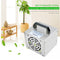 10g Ozone generator household disinfection machine