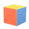 5*5*5 Five Layers High Quality Magic Cube