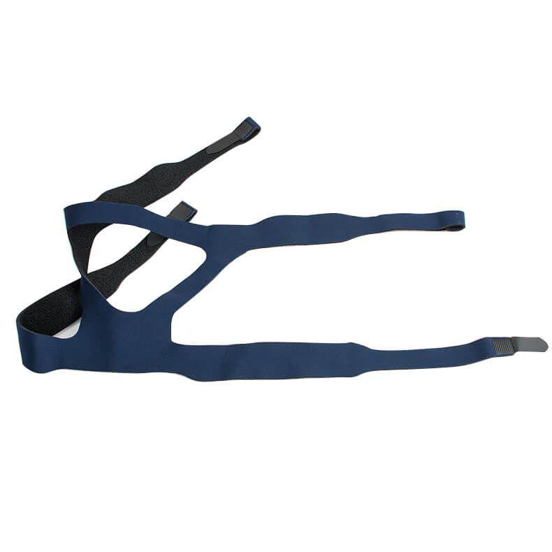 Universal Gel Full Mask Replacement Part CPAP Head band