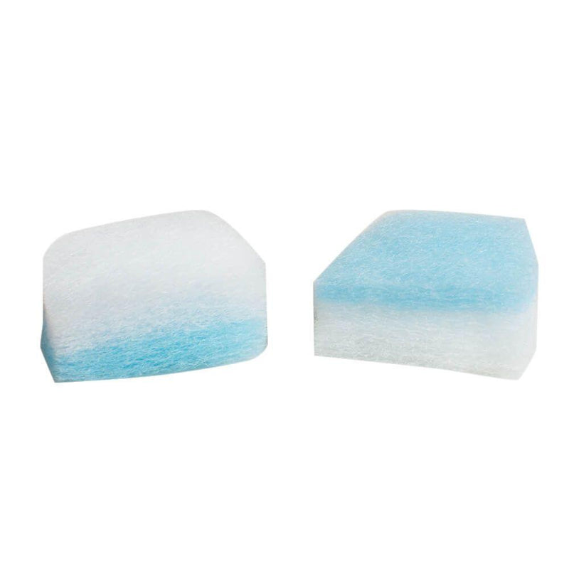 Replacement Filters Sponge for CPAP Machine