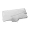 CPAP Pillow For Anti Snore Memory Foam Contour Design