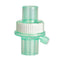 CPAP Bacterial Viral Filter For Breathing Mask Tube Machine Accessories