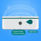 Cpap Cleaner Sanitizer Machine Disinfector for Mask & Air Tubes