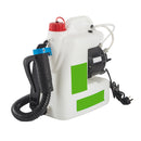 12L Electric ULV Ultra-Low Capacity Sprayer Fogging Machine