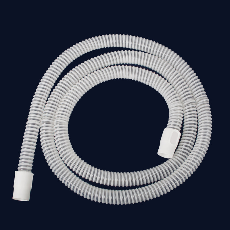 Universal 6ft CPAP Tube 19mm Tubing High Performance Hose