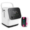 Portable Intelligent Voice Full Touch Screen Oxygen Concentrator
