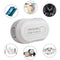 Mini Portable CPAP Cleaner Disinfector CPAP Air Tubes Clean