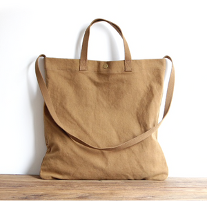 Practical Everyday Tote Bags