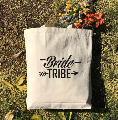 Custom Personalized Canvas Cotton Tote Bags Wholesale