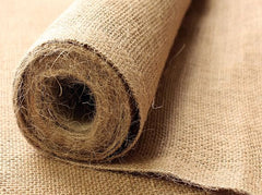 What is Burlap Jute Fabric?