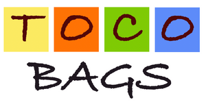 Tocobags Wholesale Canvas tote bags in bulk