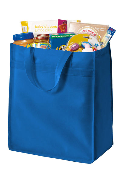 Everyday Non Woven Shopper Tote Bags
